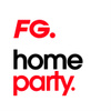 FG Home Party