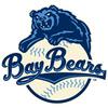 Mobile BayBears Baseball Network