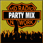 HD RADIO - THE PARTY MIX