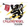 Radio Uylenspiegel