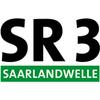 SR3 Saarlandwelle
