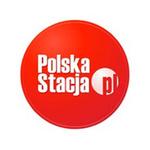 Polska Stacja - Muzyka Na Topie