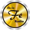 EN LA FE RADIO