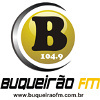 Buqueirão FM