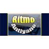 Radio Ritmo Antiyano