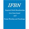Inspired Faith Broadcasting Network