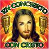 En Concierto Con Cristo Radio