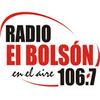 Radio El Bolson