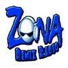 zona remix radio