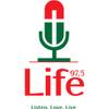 Life 97.5 FM