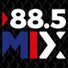 Mix 88.5 FM Veracruz