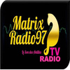 MATRIX RADIO 97