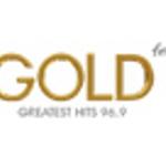 Radio GoldFM