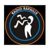 Radio Rapaille