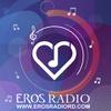 Eros Radio