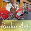 Radio Art - Just Blues