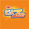FGM Kid Zone- Raising Godly Generation