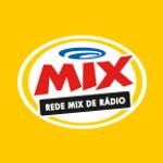 Rádio Mix FM (Maringá)