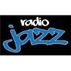 Radio Jazz