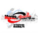 Mania HD Radio