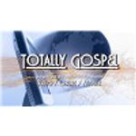 Totally Gospel 89.7
