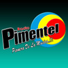RADIO PIMENTEL Bolivia