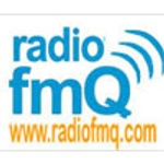 Radio FMQ - Quilmes