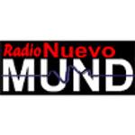 Radio Nuevomundo