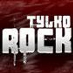 PolskaStacja.pl TYLKO ROCK