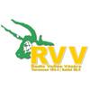 Radio Vallée Vézère