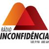 Rádio Inconfidência AM