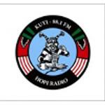 Hopi Radio