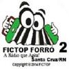 Rádio Fictop Forró 2