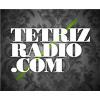 Tetriz Radio