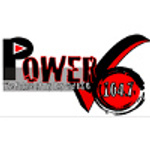 Power 104.7 Baltimore