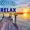 Relax Electronic