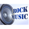 myRadio.ua Rock Music