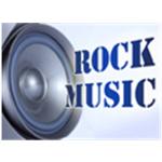 myRadio.ua Rock Music