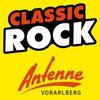 Antenne Vorarlberg - Classic Rock