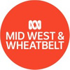 ABC Mid-West and Wheatbelt