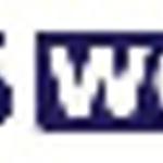 KBS World Radio - Music