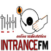 Intrancefm