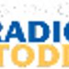 Radio Notodden