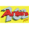 Radio Antena 102 FM