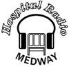 HRM, Hospital Radio Medway