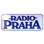 CRo 7 Radio Praha