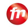 VolnaFM (Волна FM)