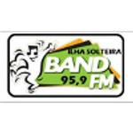 Rádio Band FM (Ilha Solteira)