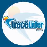 Radio Irece Lider FM