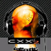 CXX RADIO